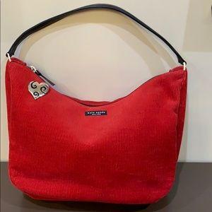 Kate Spade Retro Bag